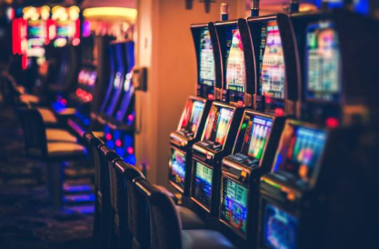 How You Should Play Online Slots