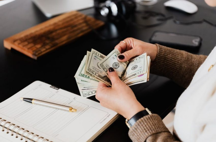 Tips To Have Additional Income