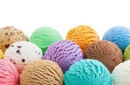 Best Ice Cream Flavours You Should Try At Least Once In Your Life