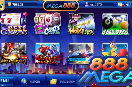 5 Advantages Of Playing Online Casino