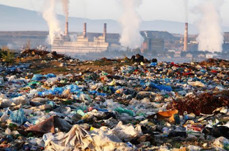 What Is The Significance Of Industrial Waste Management?